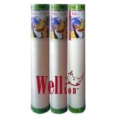 Стеклополотно Wellton W45 (50м2)