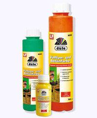 Пигмент Vollton-und Abtonfarbe D230 DUFA, 129 ультрамарин, 0,75л
